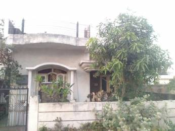 1500 sqft, 2 bhk IndependentHouse in Builder Project Manewada, Nagpur at Rs. 45.0000 Lacs