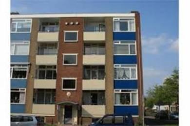 1300 sqft, 3 bhk Apartment in Builder Project Hudkeshwar Road, Nagpur at Rs. 45.0000 Lacs
