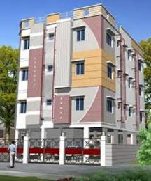 950 sqft, 2 bhk Apartment in Builder Project Manewada, Nagpur at Rs. 8500