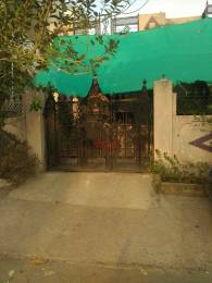 1500 sqft, 2 bhk IndependentHouse in Builder Project Amar Nagar Road, Nagpur at Rs. 65.0000 Lacs