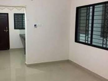 900 sqft, 3 bhk IndependentHouse in Builder Project Narendra Nagar, Nagpur at Rs. 55.0000 Lacs