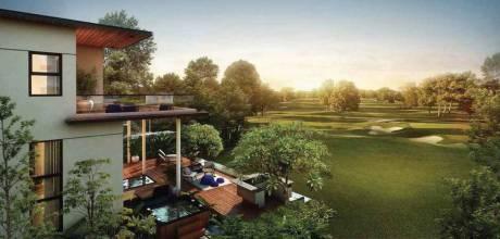 2506 sqft, 4 bhk Villa in Builder Godrej Golf Link Vilas Greater noida, Noida at Rs. 1.4000 Cr