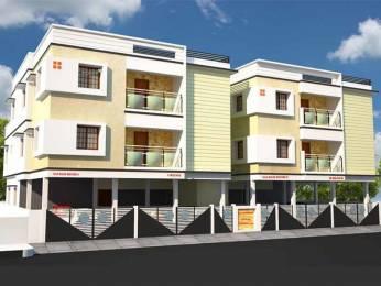 3938 sqft, 3 bhk Apartment in Builder Sai Ram Homes Padmavathi Nagar Mangadu, Chennai at Rs. 2.3000 Cr