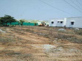 1200 sqft, Plot in Builder Project Chennai Bengaluru Highway, Chennai at Rs. 10.6800 Lacs