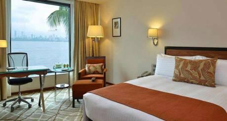 435 sqft, 2 bhk Apartment in Paramount Golfforeste Villas Zeta, Greater Noida at Rs. 18.0000 Lacs
