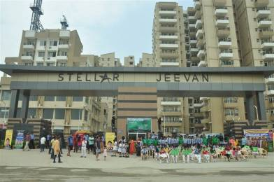 1694 sqft, 3 bhk Apartment in Stellar Jeevan Sector 1 Noida Extension, Greater Noida at Rs. 58.0000 Lacs