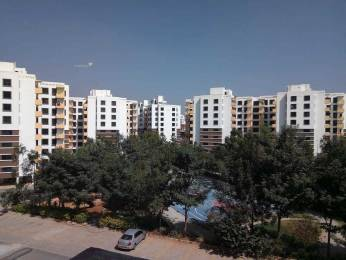 1075 sqft, 3 bhk Apartment in Provident Welworth City Doddaballapur, Bangalore at Rs. 10000