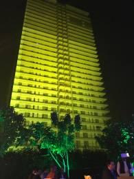 2985 sqft, 3 bhk Apartment in Mahindra Luminare Sector 59, Gurgaon at Rs. 3.7300 Cr