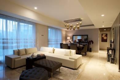 2985 sqft, 3 bhk Apartment in Mahindra Luminare Sector 59, Gurgaon at Rs. 3.7250 Cr