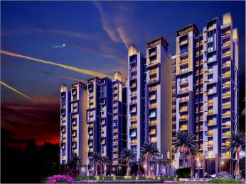 1490 sqft, 3 bhk Apartment in Builder AGRANI Group Pratham South City Lucknow Bijnaur Road, Lucknow at Rs. 45.0000 Lacs
