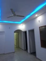 1300 sqft, 2 bhk BuilderFloor in Builder Project 10th Main, Bangalore at Rs. 22500