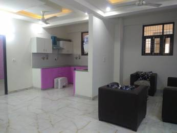 855 sqft, 2 bhk Apartment in Lucky Palm Valley Sector 1 Noida Extension, Greater Noida at Rs. 19.8500 Lacs