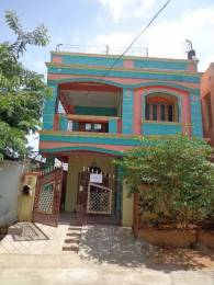 2300 sqft, 3 bhk Villa in Builder Project Venkatapuram Alwal Secundrabad, Hyderabad at Rs. 85.0000 Lacs