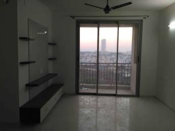 1200 sqft, 2 bhk Apartment in Mantri Tranquil Subramanyapura, Bangalore at Rs. 20000