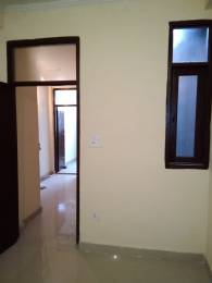 500 sqft, 2 bhk Apartment in Builder Alam Omar Masjid Road, Delhi at Rs. 9.7000 Lacs