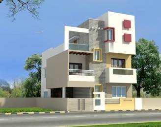 1900 sqft, 3 bhk Villa in Builder Platinum Paradise AB Bypass Road, Indore at Rs. 52.0000 Lacs