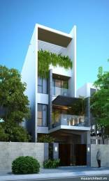562 sqft, 1 bhk IndependentHouse in Builder Platinum Paradise Ab Bypaas AB Bypass Road, Indore at Rs. 23.0000 Lacs