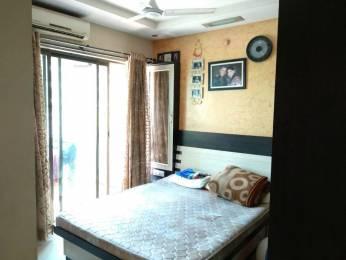 755 sqft, 1 bhk Apartment in Builder Project Kharghar, Mumbai at Rs. 43.5000 Lacs