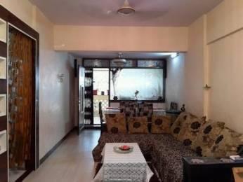 987 sqft, 2 bhk Apartment in Builder Project Panvel, Mumbai at Rs. 60.7000 Lacs
