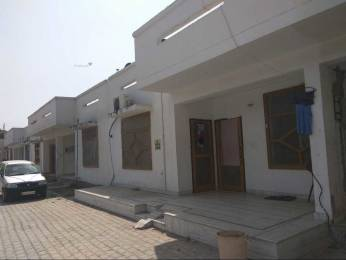 1263 sqft, 2 bhk Villa in Ansal Orchid Greens Apartment Aashiyana, Lucknow at Rs. 75.0000 Lacs