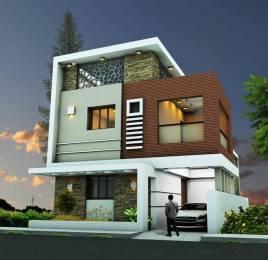 1235 sqft, 3 bhk Villa in Builder Project Bommasandra Jigani Link Rd, Bangalore at Rs. 41.5000 Lacs