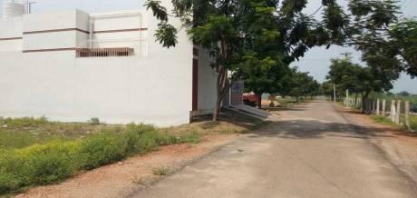 436 sqft, Plot in Builder Arun Hi Tech City Surveyor Colony, Madurai at Rs. 5.5000 Lacs