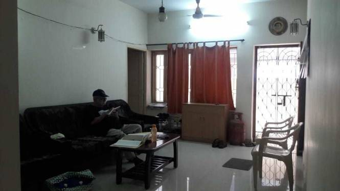 1475 sqft, 3 bhk Apartment in Builder Olive Villa Anna Nagar, Chennai at Rs. 1.5000 Cr