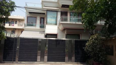 2250 sqft, 5 bhk Villa in Builder Project Nirvana Country II, Gurgaon at Rs. 4.0000 Cr