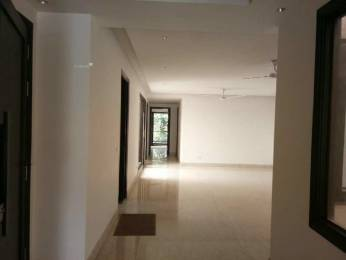 900 sqft, 2 bhk BuilderFloor in Builder Project GYAN KHAND - 1, INDIRAPURAM, Ghaziabad at Rs. 10.0000 Lacs