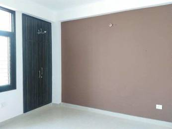 1000 sqft, 2 bhk Apartment in Builder Project Vaishali, Ghaziabad at Rs. 65.0000 Lacs