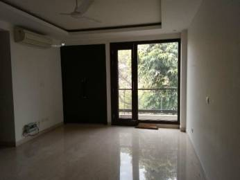 800 sqft, 2 bhk Villa in Builder Project Delhi Hapur Road, Ghaziabad at Rs. 70.0000 Lacs
