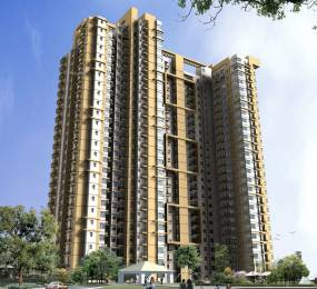 1200 sqft, 2 bhk Apartment in Urbtech Xaviers Sector 168, Noida at Rs. 50.4000 Lacs