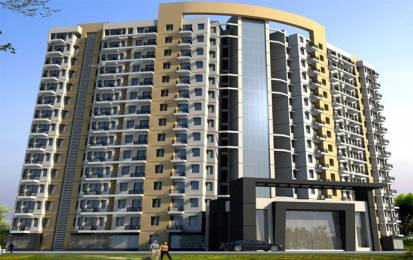 1400 sqft, 3 bhk Apartment in Urbtech Xaviers Sector 168, Noida at Rs. 58.8000 Lacs