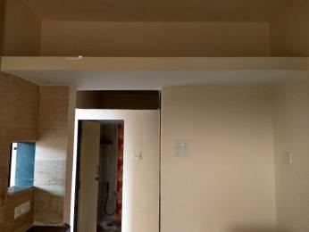 670 sqft, 1 bhk Apartment in Soman Prathamesh Titwala, Mumbai at Rs. 25.8290 Lacs