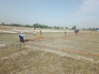 1000 sqft, Plot in Builder royal residecy Faizabad Ayodhya Road, Faizabad at Rs. 5.0100 Lacs