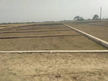 1000 sqft, Plot in Builder Kashiyana Mirzamurad, Varanasi at Rs. 10.0000 Lacs