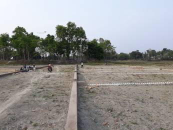 1000 sqft, Plot in Builder royal residency Lucknow Faizabad Road, Faizabad at Rs. 5.0100 Lacs