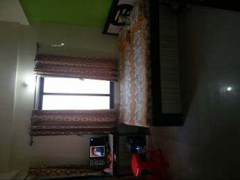 565 sqft, 1 bhk Apartment in Builder Project New Sanghvi, Pune at Rs. 40.0000 Lacs