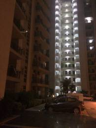 1755 sqft, 2 bhk Apartment in Spaze Privy Sector 72, Gurgaon at Rs. 1.1000 Cr