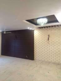 3240 sqft, 4 bhk BuilderFloor in Vipul Floors Sector 48, Gurgaon at Rs. 1.4000 Cr