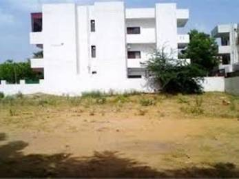 3240 sqft, Plot in Vipul World Plots Sector 48, Gurgaon at Rs. 2.3400 Cr