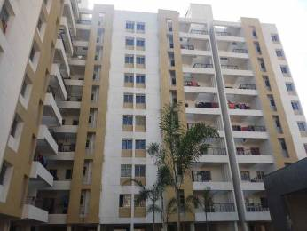 1443 sqft, 3 bhk Apartment in Pashankar Yin Yang Kharadi, Pune at Rs. 33500