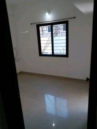 955 sqft, 2 bhk Apartment in Builder Project Wagholi, Pune at Rs. 12000
