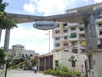 1300 sqft, 3 bhk Apartment in Raviraj Rakshak Nagar Gold Kharadi, Pune at Rs. 22000