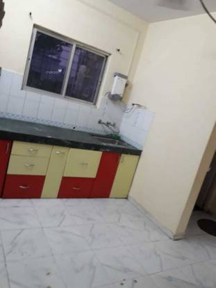 815 sqft, 2 bhk Apartment in Maple Aura County Wagholi, Pune at Rs. 16000