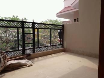 1100 sqft, 3 bhk BuilderFloor in Builder Project Chattarpur, Delhi at Rs. 22000