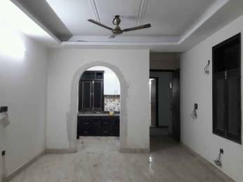 1100 sqft, 3 bhk BuilderFloor in Builder Project Chattarpur, Delhi at Rs. 22000