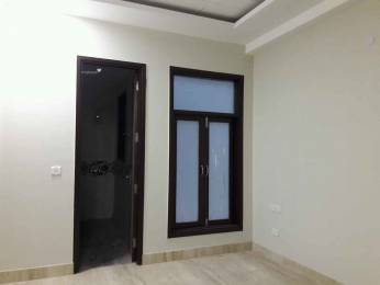 1000 sqft, 3 bhk BuilderFloor in Builder Project Chattarpur Enclave Phase 2, Delhi at Rs. 21000