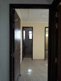 900 sqft, 2 bhk BuilderFloor in Builder Project Chattarpur Enclave Phase 2, Delhi at Rs. 17000