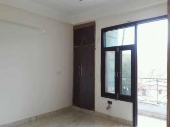 900 sqft, 2 bhk BuilderFloor in Builder Project Chattarpur Enclave Phase 2, Delhi at Rs. 17000